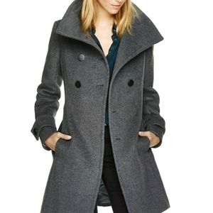 Babaton Bromley coat
